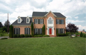 16409 Signature Court, Rockville, MD